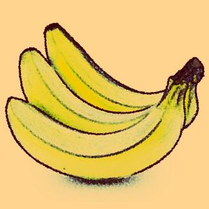 banas