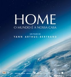 homeomundonossacasa_poster_f2