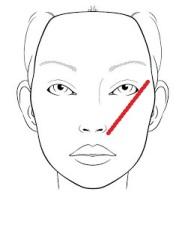 MUA_Face_Chart_SM