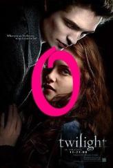 220px-Twilight_Poster