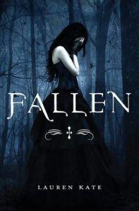 fallen_book_cover