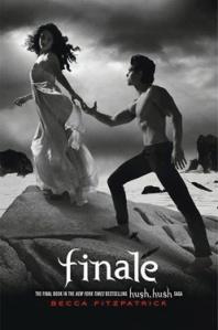 finale_becca-fitzpatrick_book