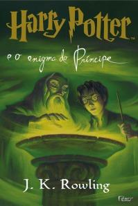 Capa_Harry_Potter_e_o_Enigma_do_Príncipe_(livro)