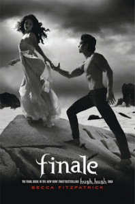 Finale_cover