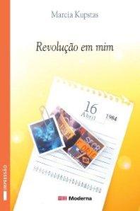 REVOLUCAO_EM_MIM_1236136932P