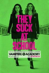 Academia-de-Vampiros-poster