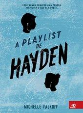 a-playlist-de-hayden_capa4.jpg.170x230_q85_crop