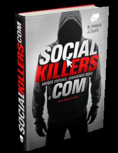 capa-social-killers-web-3d