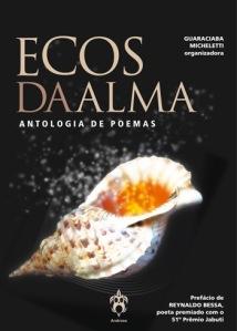 ecosdaalma_capa
